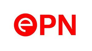 Мною лично проверенный заработок для вебмастеров на сервисе кэшбэка от Aliexpress - EPN cashback